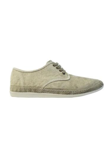 Espargatas Sneakers Gri
